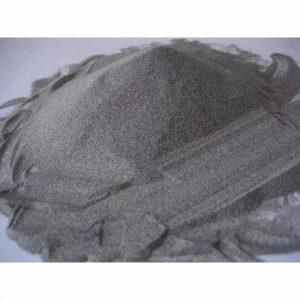 2 kg oxido de aluminio