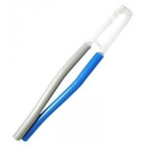 caneta tipo a 350x350 1
