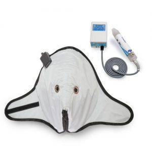combo HF Ibramed mascara termica 110v 500x500 1