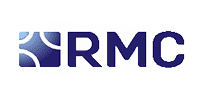logo-gel-rmc